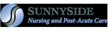 Sunnyside-logo-350x100B