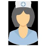 Skilled Nursing Services button