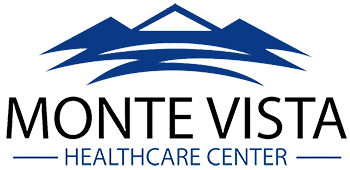 Monte Vista Healthcare Center