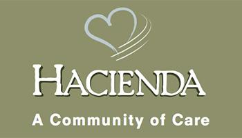 haciendarehab-logo-350×200