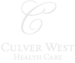 culverwest-logo-1