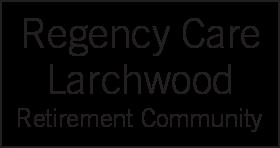 regencycare-larchwood-280×148