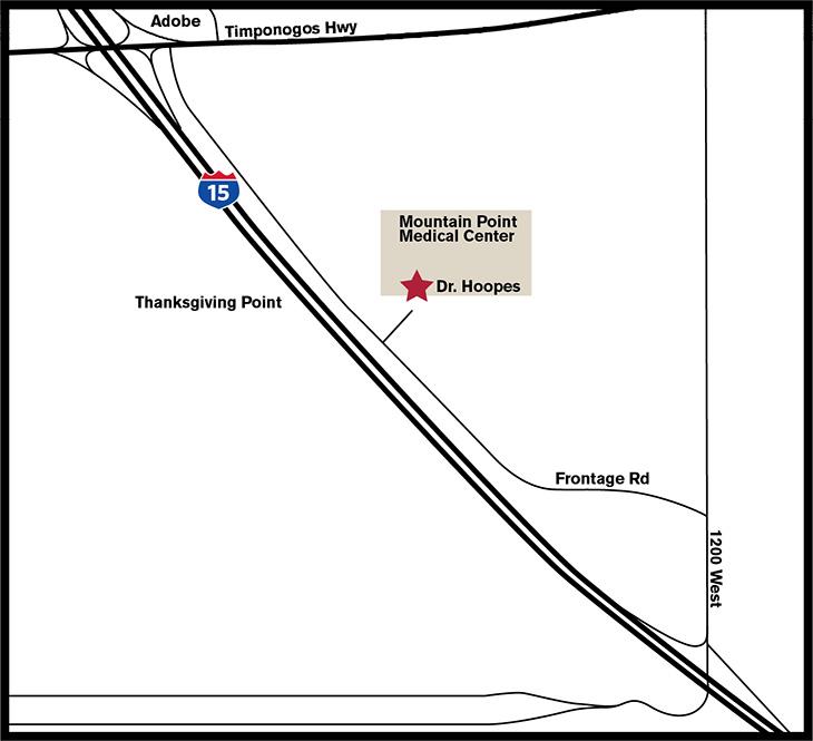 map-lehi-drhoopes2