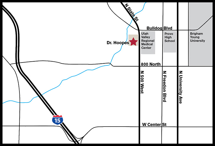 map-provo-drhoopes1