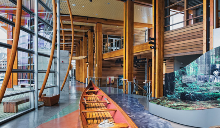 Whistlercultural_centre_web