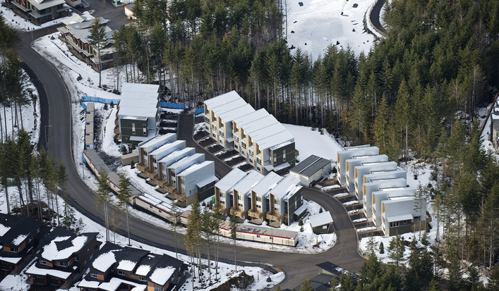 Whistlerolympicvillage5