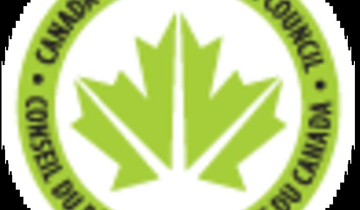 Cagbc_logo