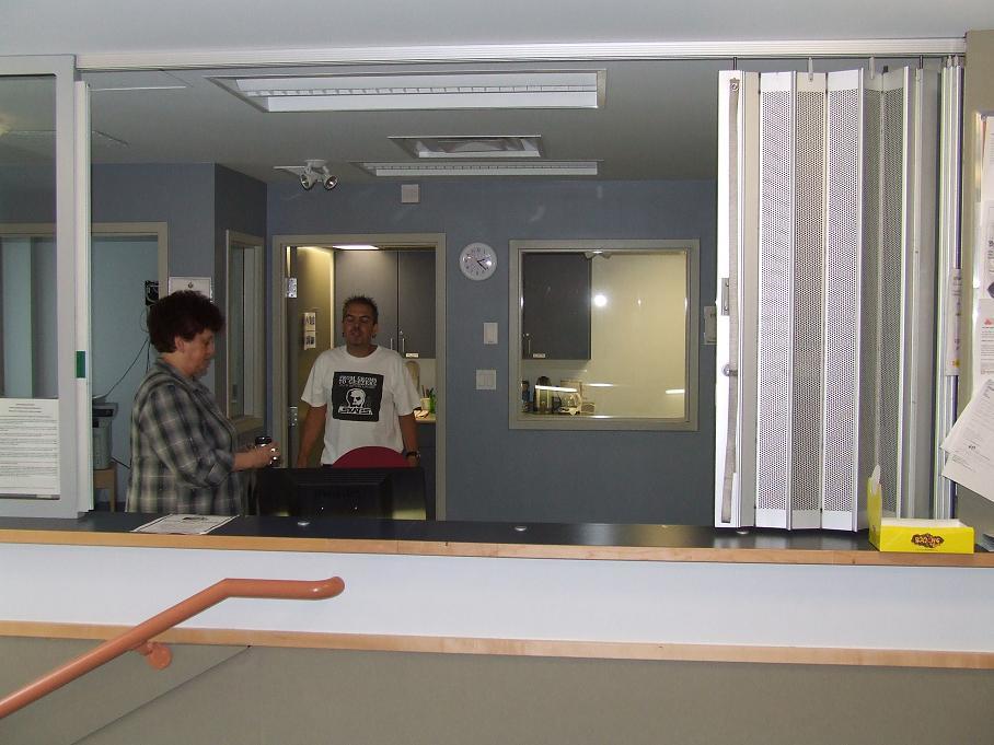 Electrical Engineer For Multi Tenant Buildings