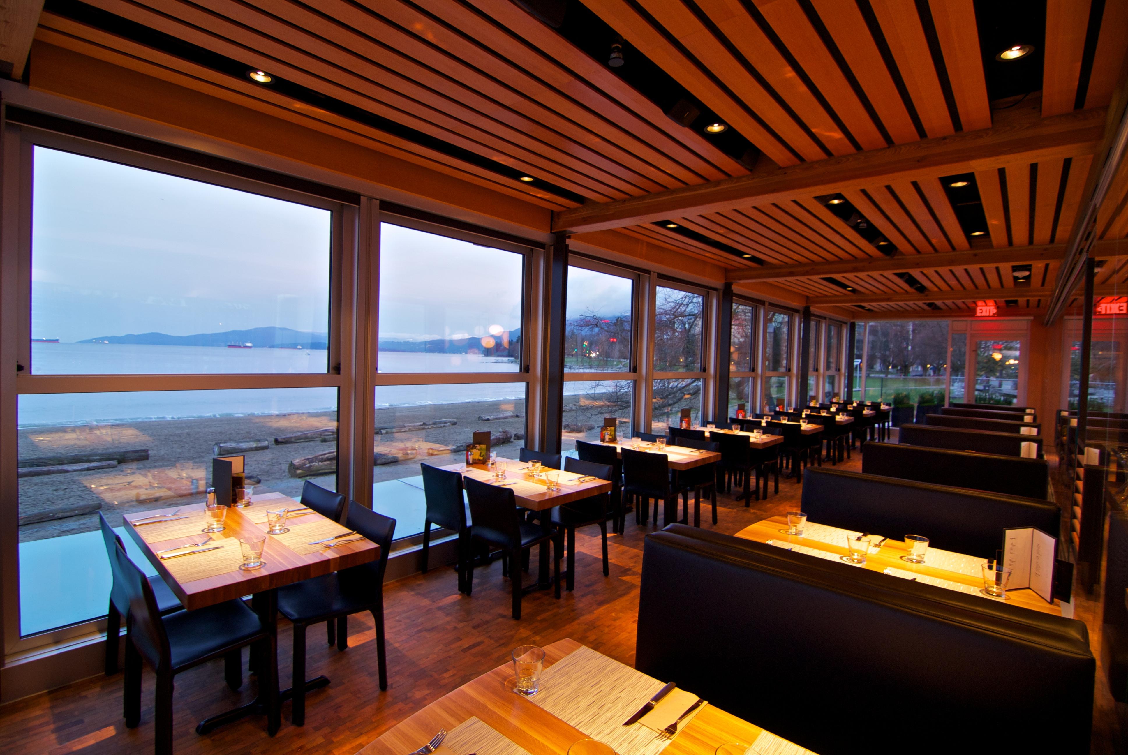 Restaurants Near The Westin Hilton Head Island Resort Amp