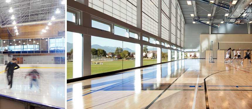 Http Www Stantec Com Blog  Retail Design For  Html Wxtiosfcuv