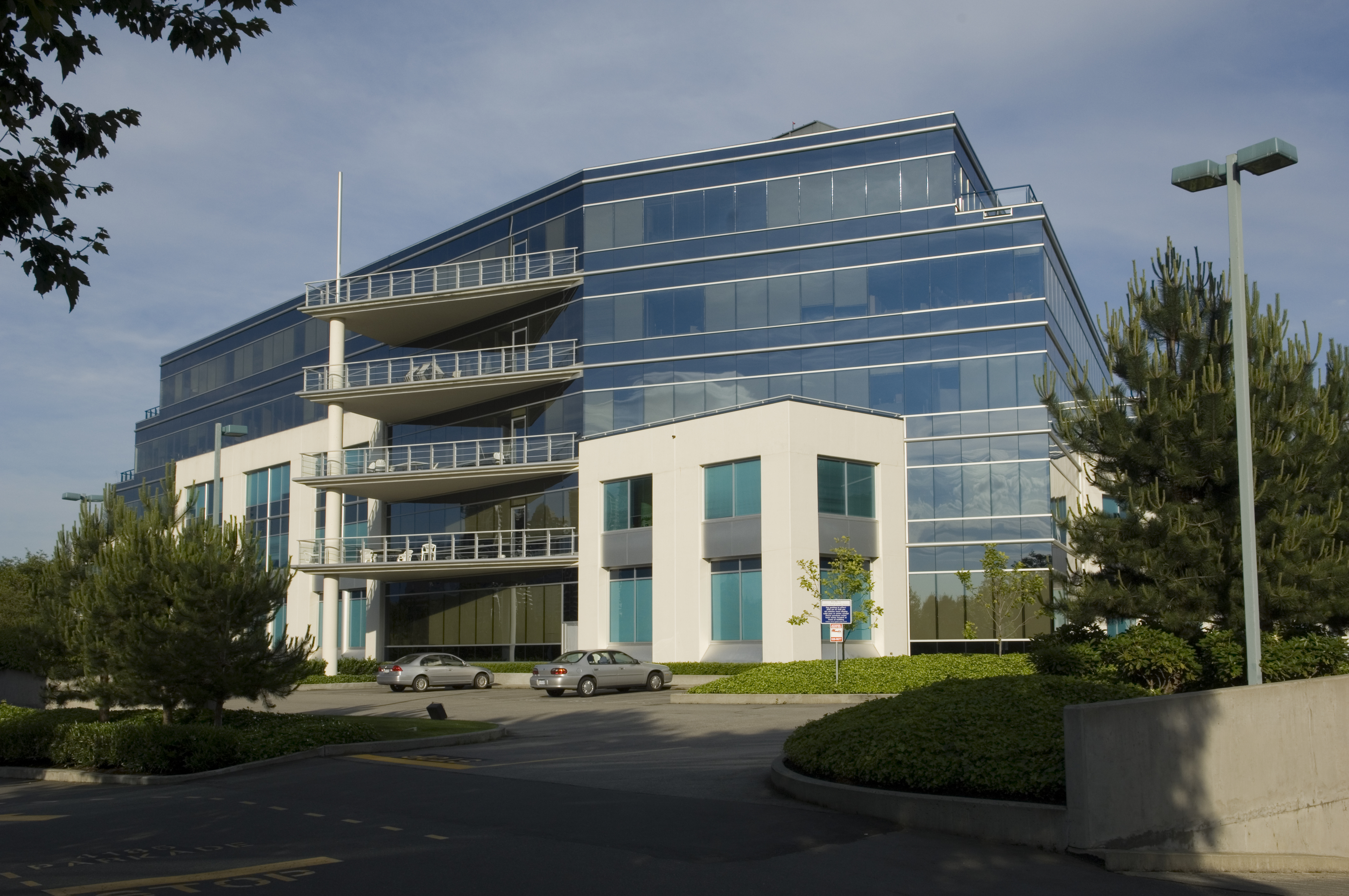 Burnaby Property For Sale