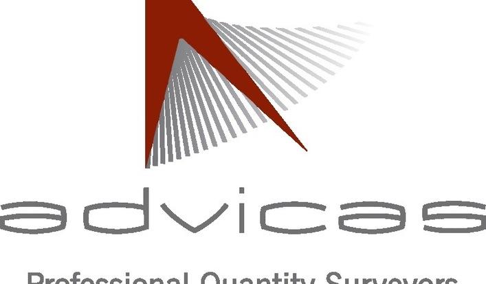 Adv_logo_cmyk