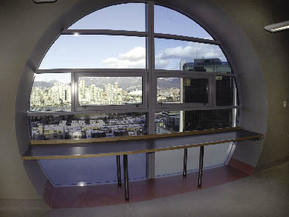 picture from BC Cancer Research Centre