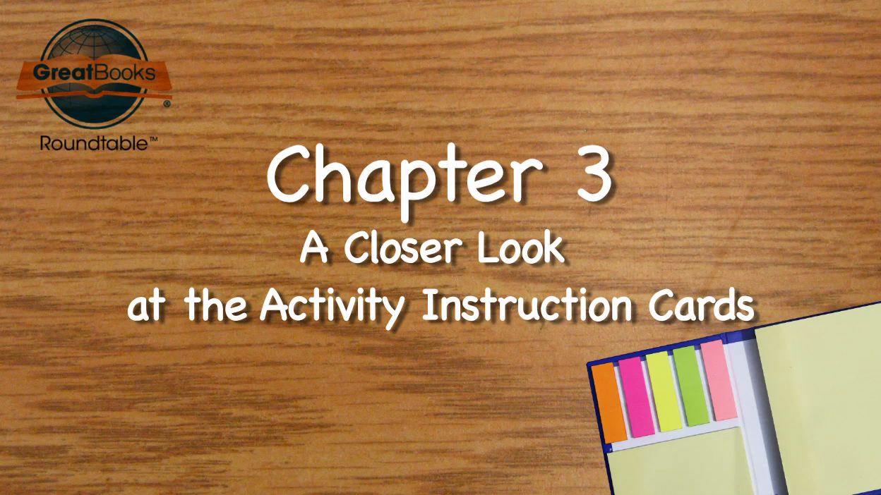 new directions reading writing and critical thinking chapter 1