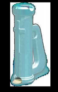 worship-planning-very-own-pez-dispenser2