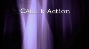 worship-planning-call-to-action