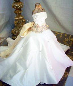 worship-planning-rethink-christian-weddings