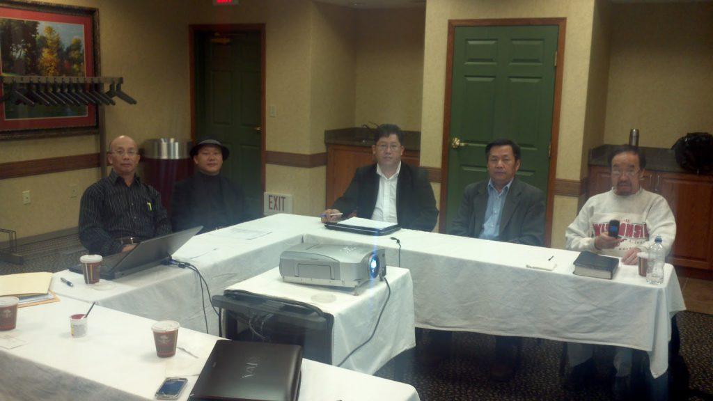 worship-planning-Hmong-United-Methodist-Baptismal-Covenant