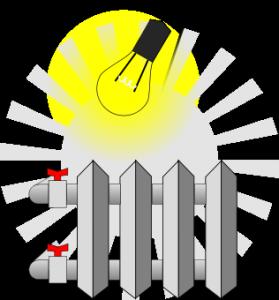 worship-planning-energy-map