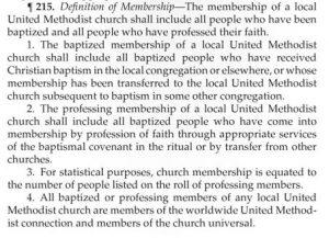 worship-planning-professing-membership-1