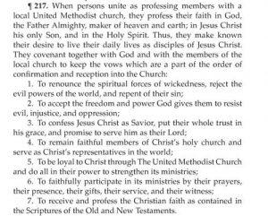 worship-planning-professing-membership-2