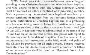 worship-planning-professing-membership-3