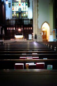 worship-planning-in-praise-of-pews