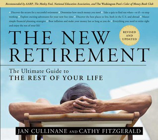 older-adult-retirement-or-reinvention