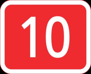 worship-planning-ten-tips