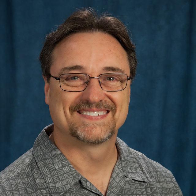 Kevin Witt