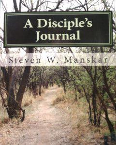 wesleyan-leadership-disciples-journal-year-a-2011