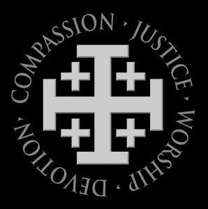 wesleyan-leadership-doing-justice