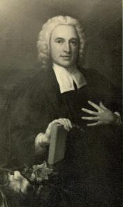 wesleyan-leadership-may-21-1748