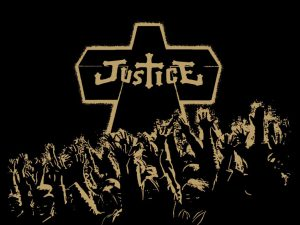wesleyan-leadership-acts-of-justice