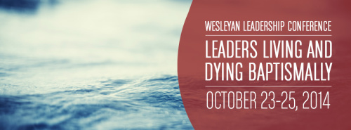 wesleyan-leadership-wesleyan-leadership-conference-2014
