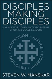 wesleyan-leadership-disciples-making-disciples