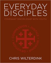 wesleyan-leadership-everyday-disciples
