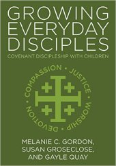 wesleyan-leadership-growing-everyday-disciples