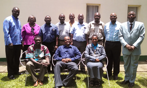 dri-writer-training-mutare-1