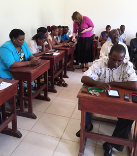 dri-launch-of-ereaders-two-theological-schools