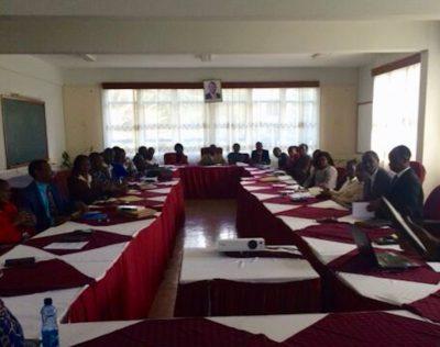 dri-e-reader-project-launches-kenya-methodist-university-2