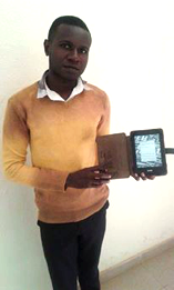 dri-e-reader-project-visits-de-carvalho-theological-institute-2