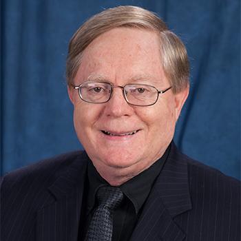 Craig Kennet Miller