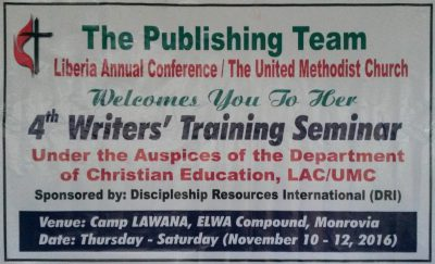 dri_banner_writers_seminar_2016