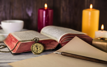 Does Preaching Matter?