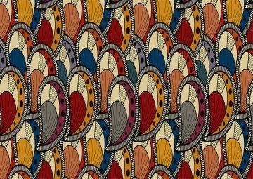 African Wisdom: Devotion