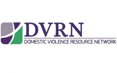 Domestic Violence Resource Network (DVRN)