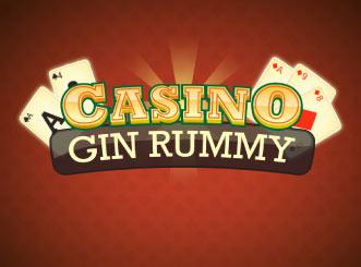 big gin rummy