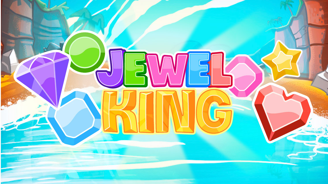 Jewel King
