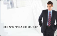 Men&#x27;s Wearhouse